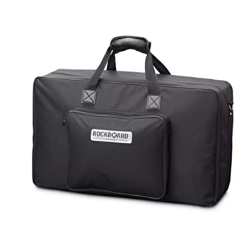 RBO STAGE GB X Gig Bag per Rockboard Stage  Amazon.co.uk  Musical  Instruments e6d24b1a6b695