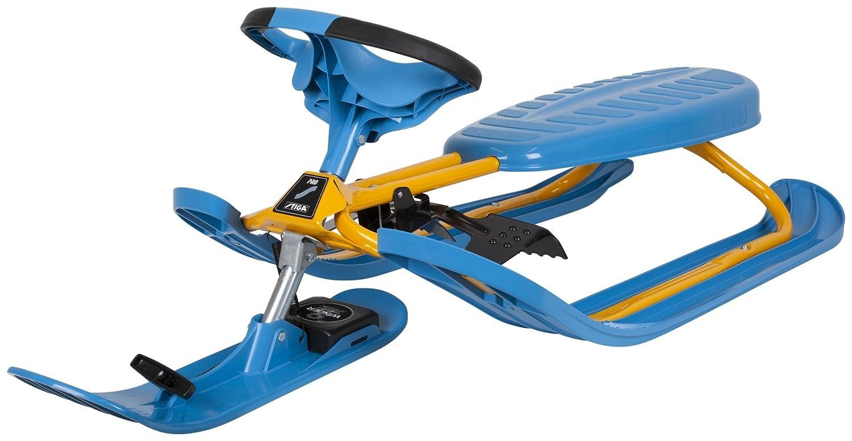 Stiga Snow Racer Color Blue/Yellow