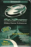 GameShark Video Game Enhancer