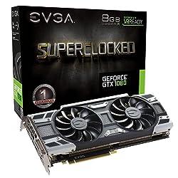 cheapest gtx 1080