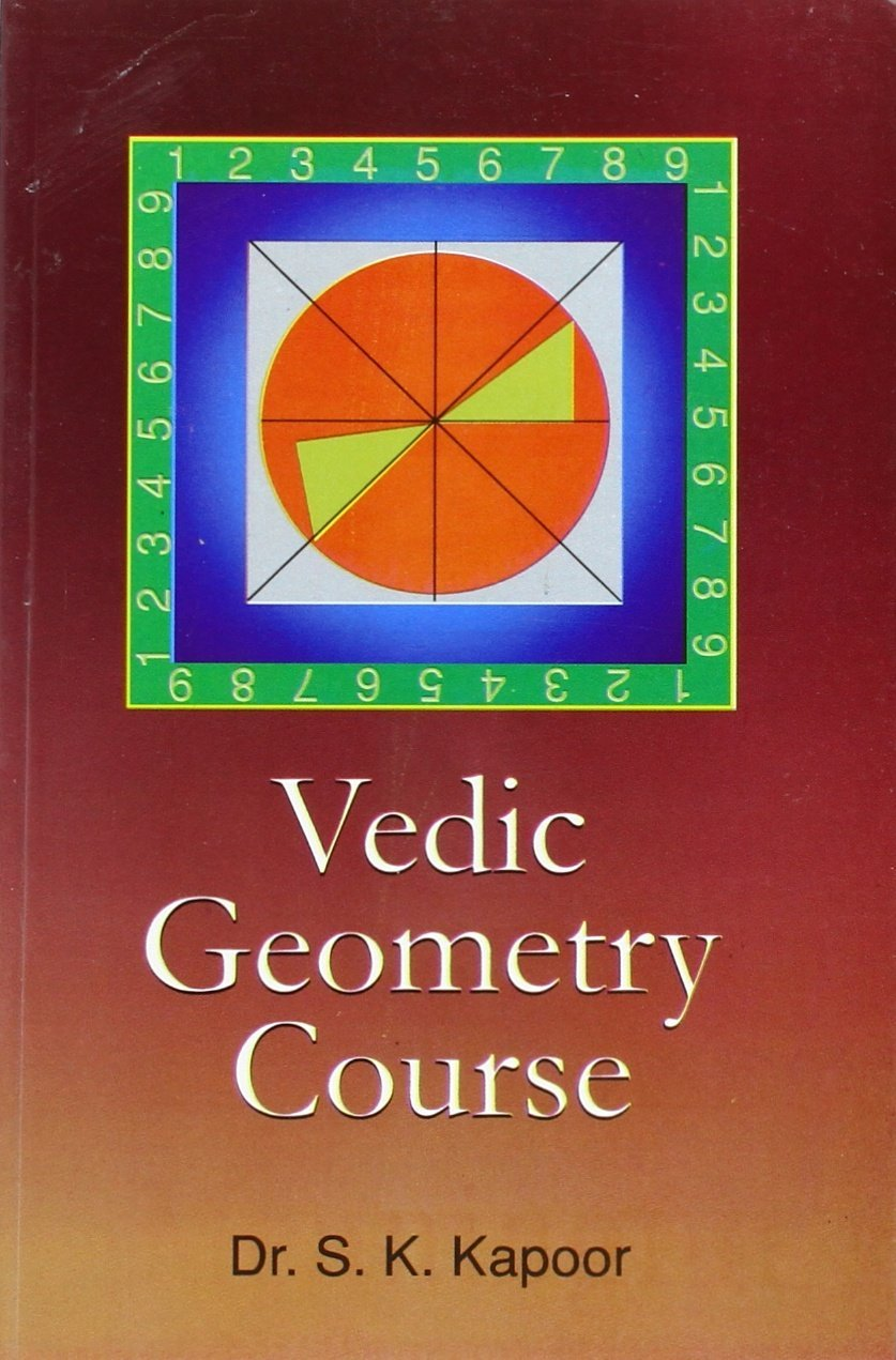 Download Vedic Geometry Course PDF