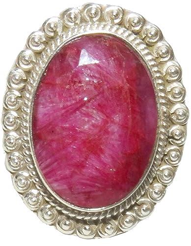 ruby ring vibrator The