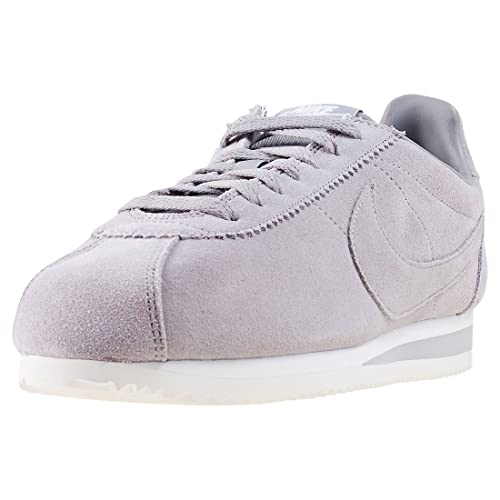 free delivery really cheap buy cheap Nike Buty Classic Cortez Se, Montantes Homme