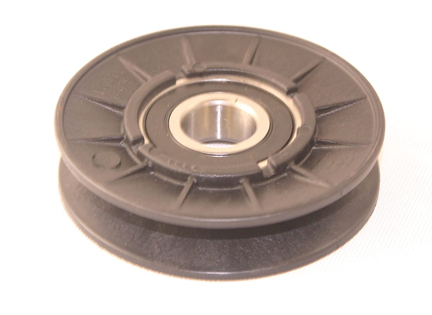 Hayter/ Murray Genuine 690410MA Idler Pulley Hayter / Murray