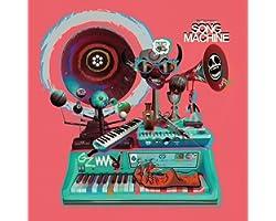 Song Machine, Season One - Deluxe
