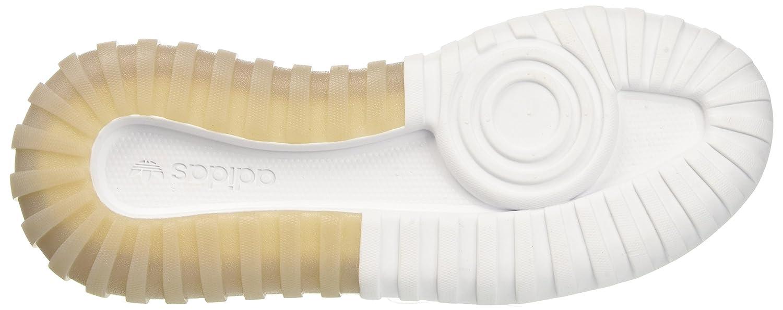les hommes / femmes est est femmes adidas & eacute; est tubular x pk baskets résistant à l'usure vr11933 belle apparence valeur 6e1892