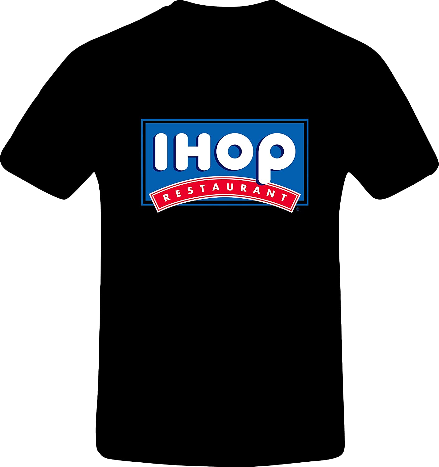 ihop custom tshirt amazon com