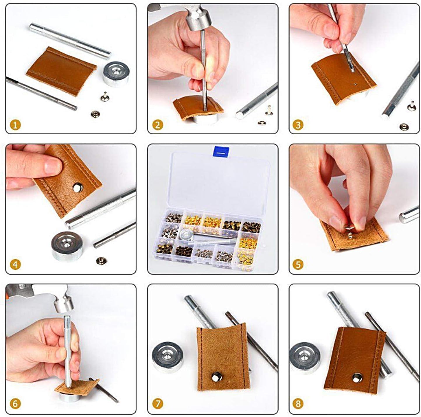 multifunktionale Pinzetten von Schmuck DIY # 1 Professionelle Betued Multifunktions-Zange f/ür Schmuck