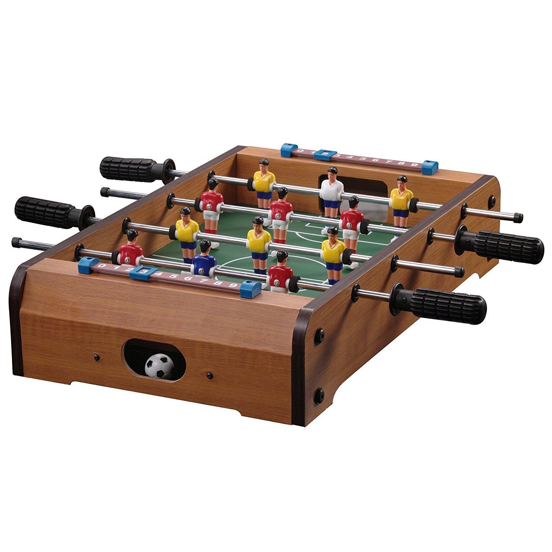 Intertoys - Mini Table de Soccer 0570077