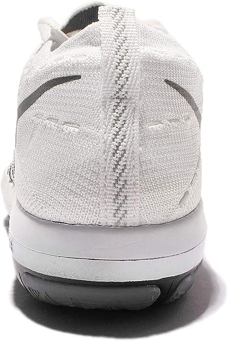 Nike 833410-101, Chaussures de Sport Fem