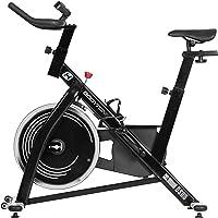 BT BODYTONE Bicicleta de Spinning DS-05