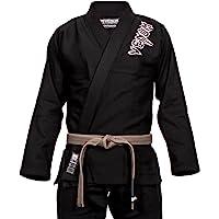 VENUM Contender 2.0 – Kimono de Jiu Jitsu para Hombre