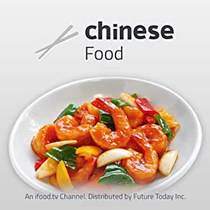Amazon chinese food appstore for android apps games food drink cooking recipes forumfinder Images