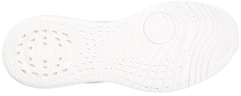 info for 64a1f 97b0b adidas Damen Pureboost X Tr Zip Fitnessschuhe, Grau  (Grau-(GridosPlametGricua)), 37 13 EU Amazon.de Schuhe  Handtaschen