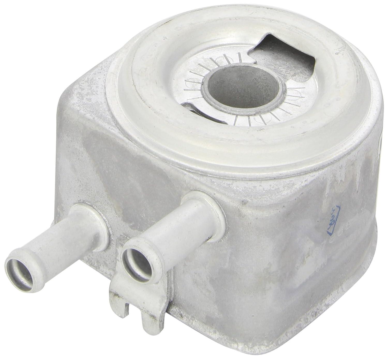 Valeo 817704 Oil Cooler engine oil