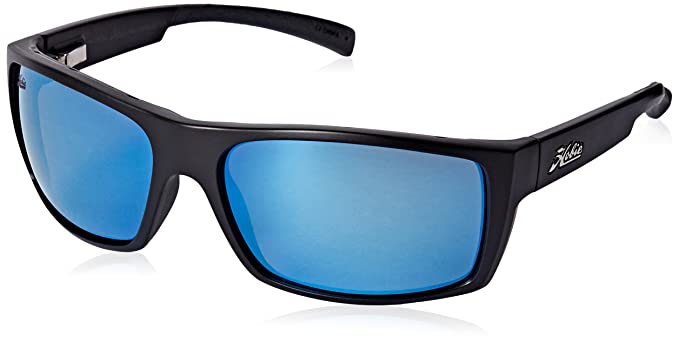 b36f684d0481 Amazon.com  Hobie Baja Polarized Rectangular