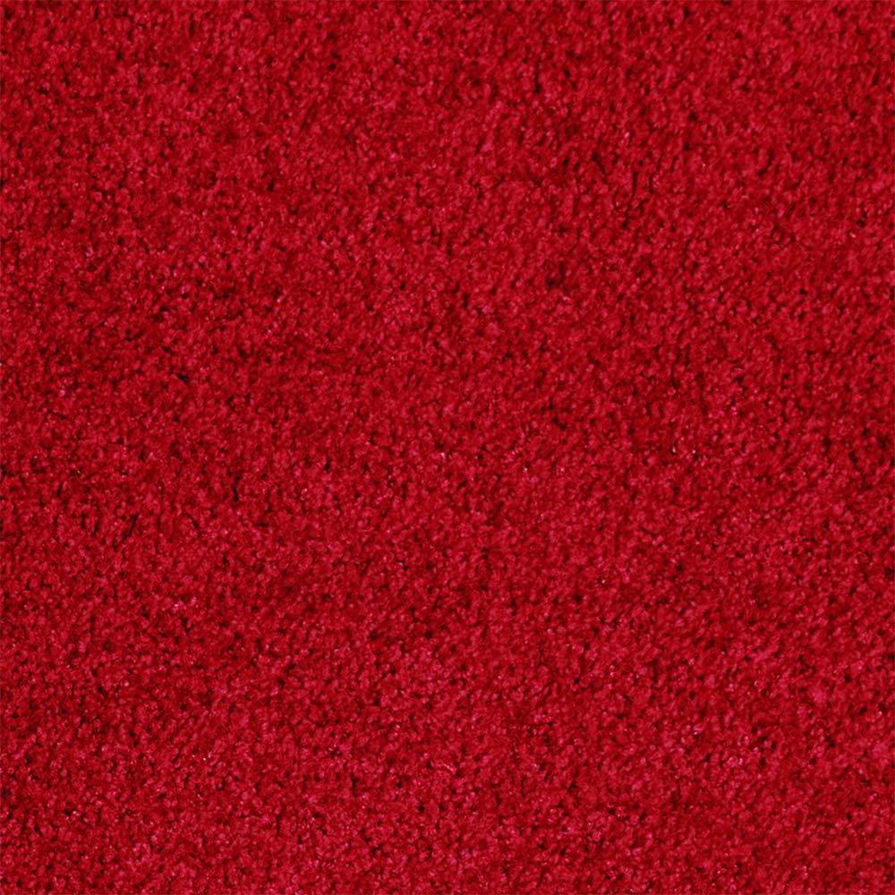 Schmutzfangmatte Schmutzfangmatte Schmutzfangmatte PT-max Uni nach Maß   Fußmatte in Wunschmaß   individuelle Größe   60-115 cm Breite, 75-400 cm Länge   ab 61,27 € (87,45 € m²)   gewählt  81-90 cm breit, 126-150 cm lang, grau B07L8XJV ba9142