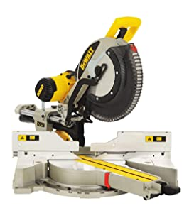 Best Miter Saw Reviews and Buying Guide 2019 5