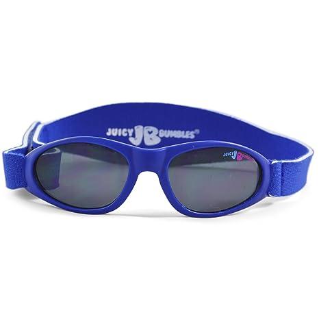 Gafas de Sol Niños - Gafas de sol Infantiles para Bebes con ...