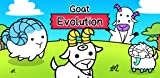 Goat Evolution