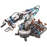Kit Bras Robot à commande hydraulique