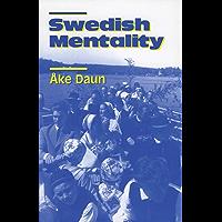 Swedish Mentality