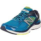 New Balance W860V6, Men's Running Shoes