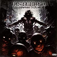 Disturbed - The Lost Children [2LP] (first time on vinyl, limited to 3000, indie-retail exclusive)