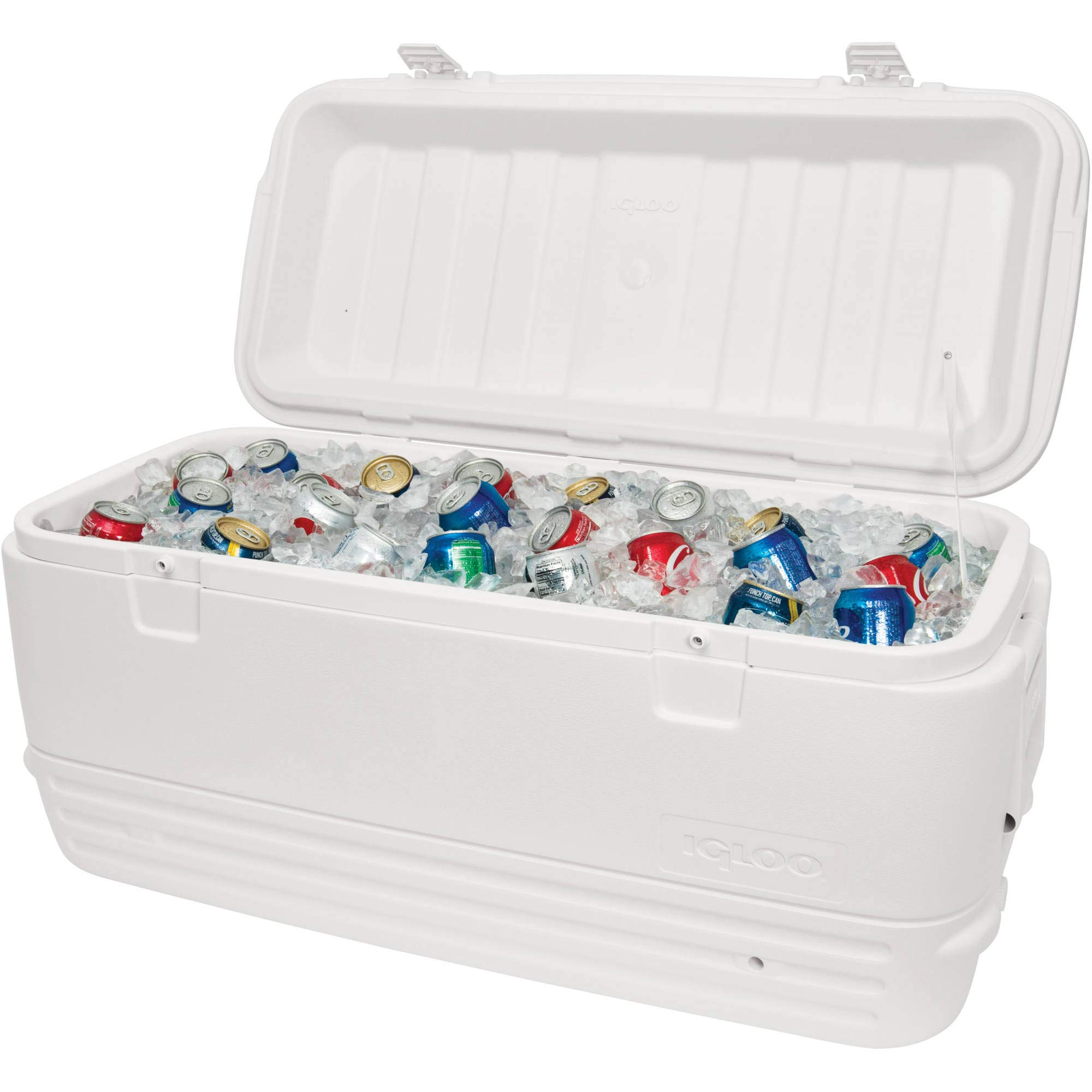 Igloo 120-Qt Polar Cooler (1 Pack) by Igloo