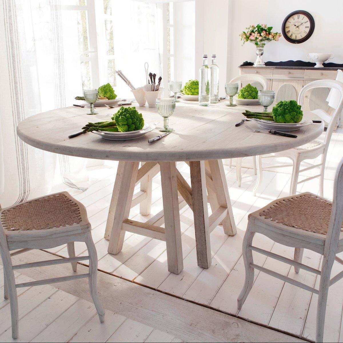 tisch online kaufen designer holztisch finest designer esstisch holz u deutsche dekor u online. Black Bedroom Furniture Sets. Home Design Ideas
