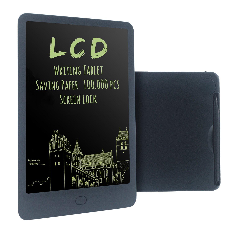 Tableta de escritura de Homestec LCD Se puede utilizar como pizarra de