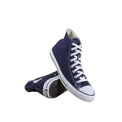Converse 157622F Men Chuck Taylor All Star Midnight Indigo | Fashion Sneakers