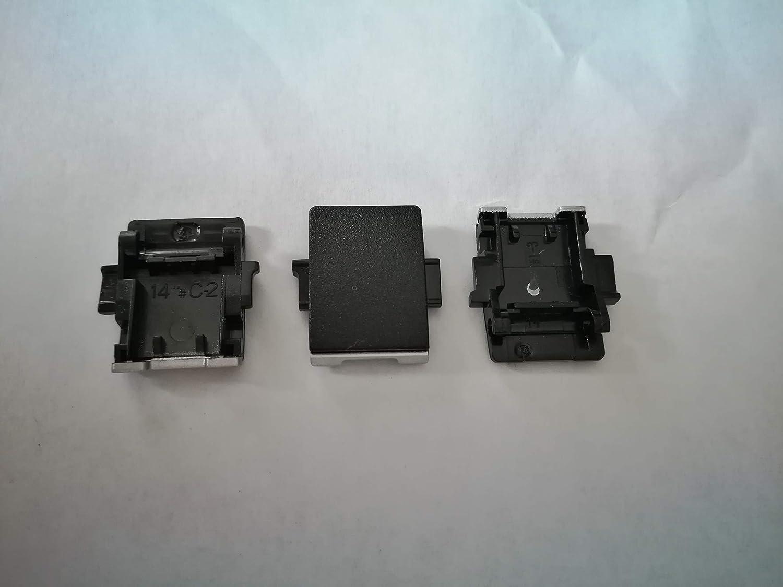 Tank  NTN8294//8610  Battery for Motorola XTS3000 XTS4250 2100MAH NIMH XTS3500