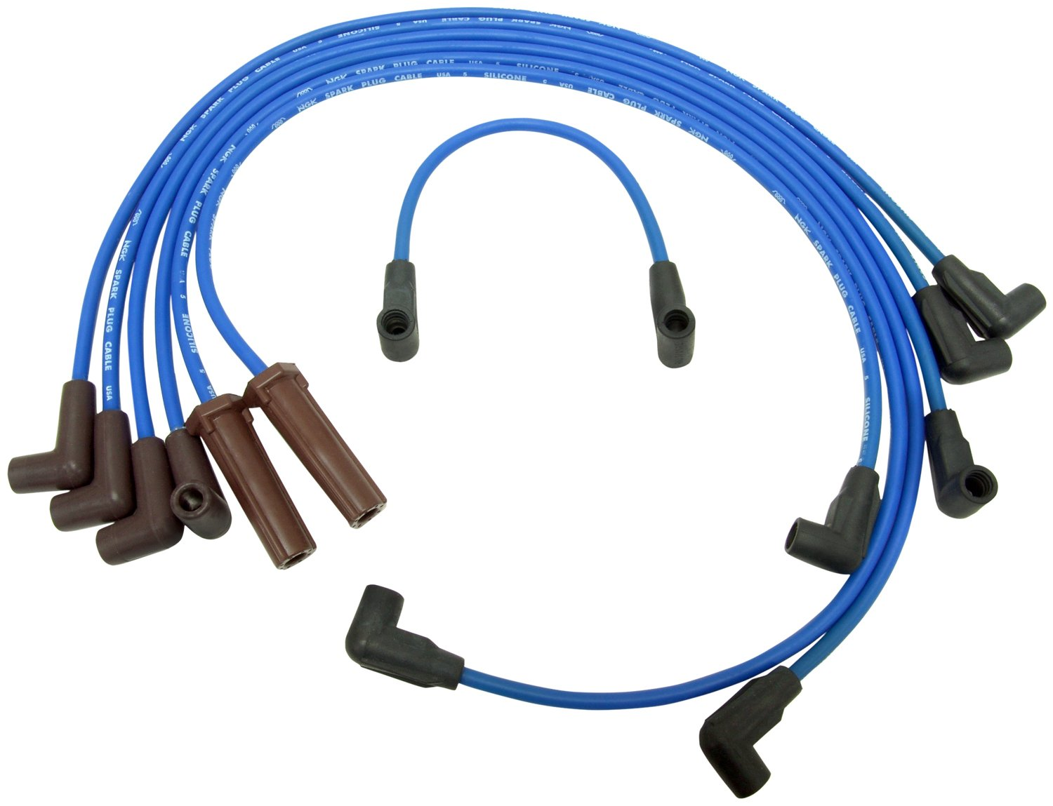 NGK 51141 Wire Set
