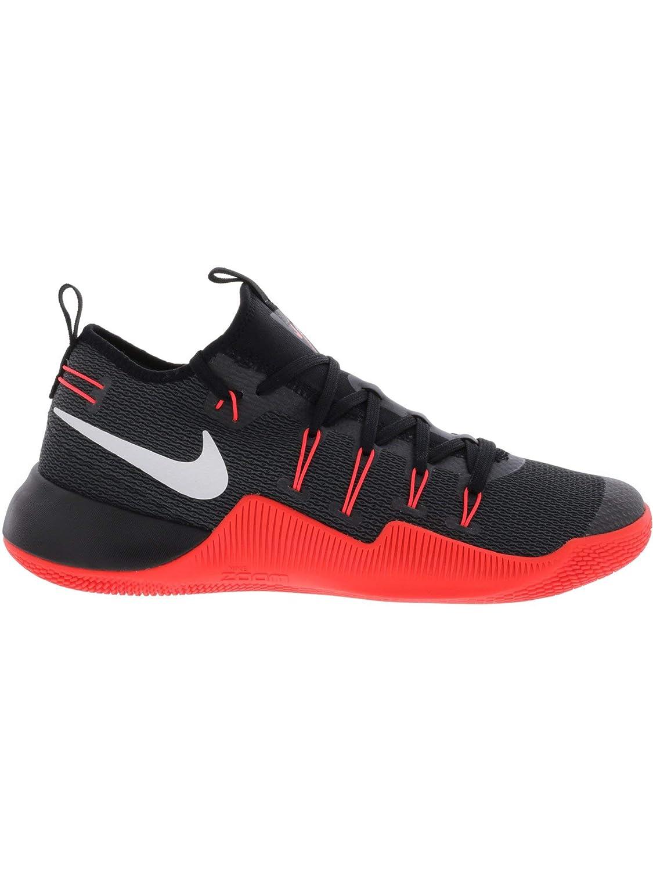 ca406e98463 ... Amazon.com NIKE Hypershift TB Promo Men s Mesh Lace-up Basketball Shoes  Basketball . ...