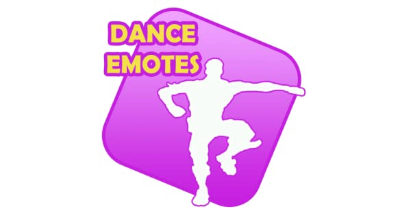 Top Dance Emotes Amazon Ca Appstore For Android