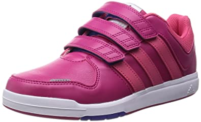 adidas trainers girls 5