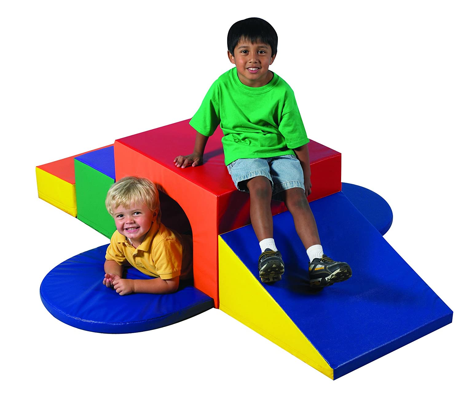 Soft Climbing Toys for Babies Archives Climbers and Slides