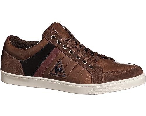 Le Coq Sportif Zapatillas Para Hombre, Color, Talla 41: Amazon.es: Zapatos y complementos