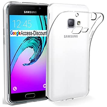 coque samsung j3 2016 protection