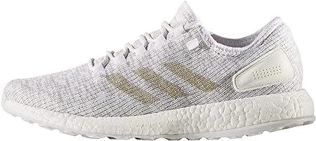 adidas Pureboost, Zapatillas de Running para Hombre