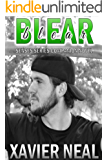 Blear: A Senses Series Companion Novel