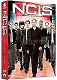 Ncis - Stagione 11 (6 Dvd) [Italia]