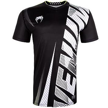 Venum Galactic 2.0 Camiseta Dry Tech f0ff8e26b6449