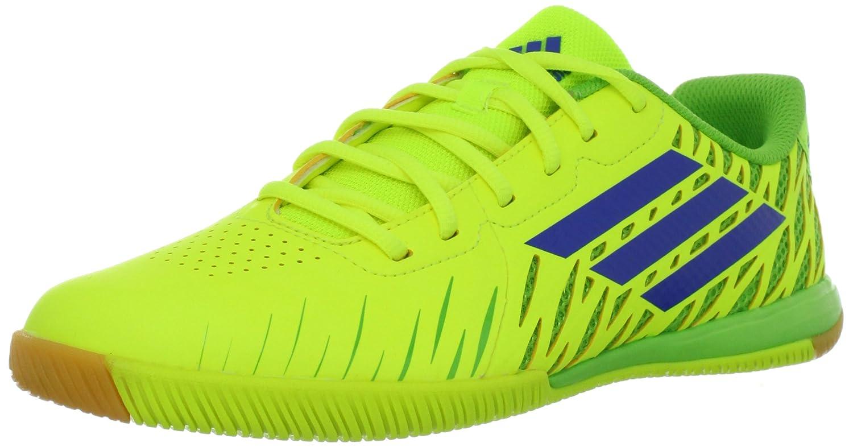 Adidas Freefootball SpeedTrick Indoor Fußballschuh Herren 6.5 UK - 40.0 EU