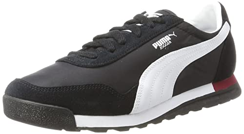 Unisex Adults Jogger Og Trainers Puma