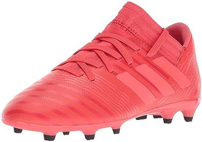 7d47e15344ff adidas Girls  Nemeziz 17.3 FG J
