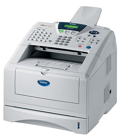Brother MFC 8220 - Fax láser, Impresora y escáner [Importado de ...