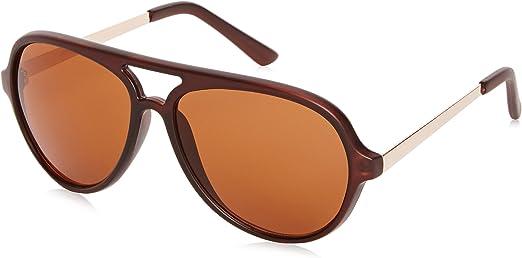 Sunoptic Gafas de sol Unisex Adulto