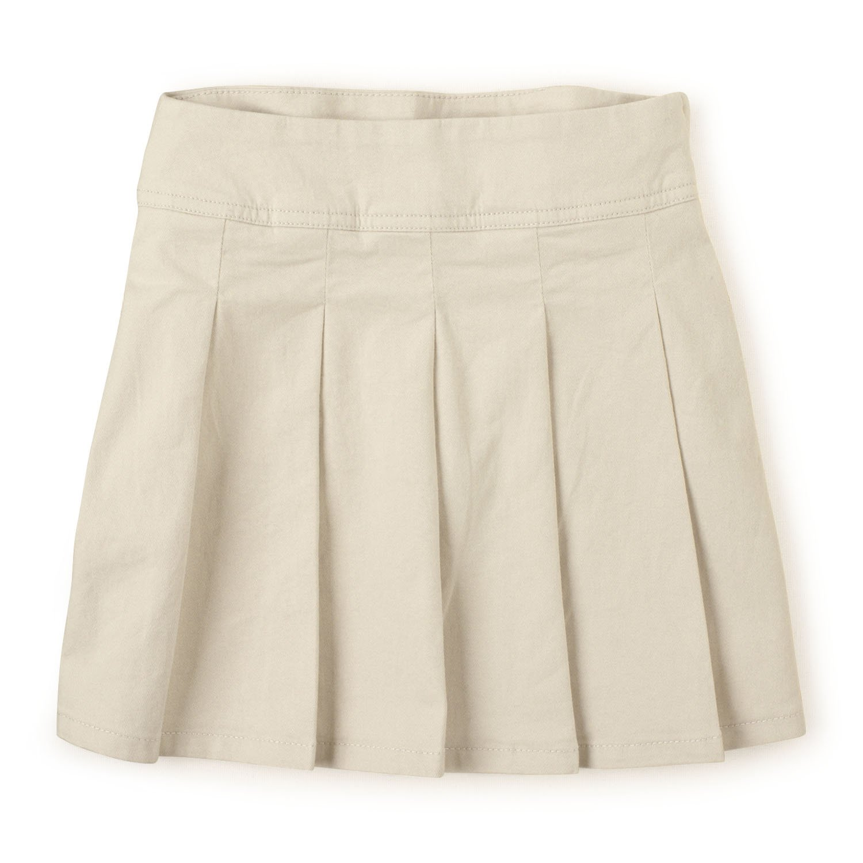 The Children's Place Girls' Uniform Skort The Children' s Place 2043300001